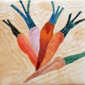 Carrots.72