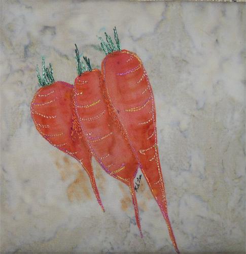 CarrotsII