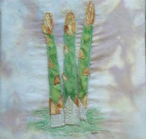 Asparagus.72